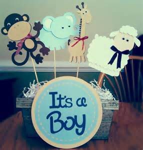 Baby Shower Decoration Ideas Boy by It S A Boy Baby Shower Invitation Wording All Urz