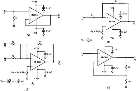 electronic circuits for beginners electronic circuits for beginners various lifiers