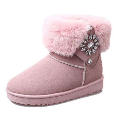 pink fur boots driverlayer search engine