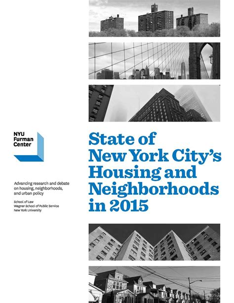 section 8 housing new york state state of new york city s housing neighborhoods 2015
