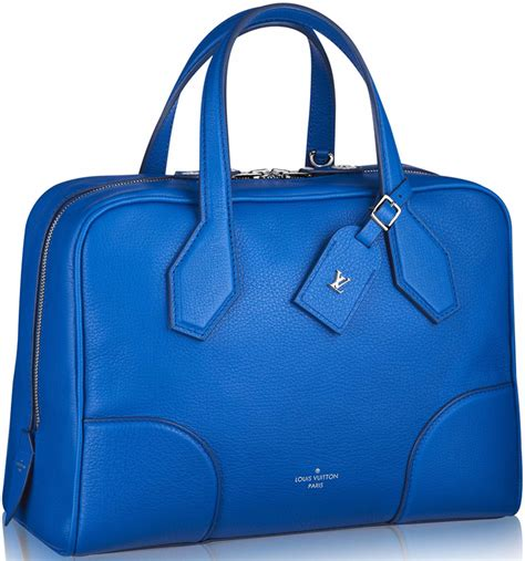 Ultra Exclusive Bags From Louis Vuitton by Louis Vuitton Ultra Soft Bag Bragmybag
