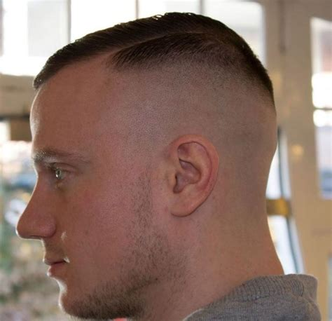 reaally great high and tight mens hairstyles reaally great high and tight mens hairstyles reaally great