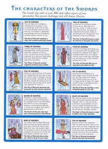 Lightning Tarot Card Meaning Best 25 Tarot Card Meanings Ideas On Tarot