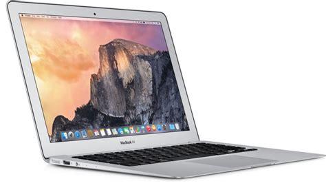 Macbook Air Emax macbook air everything we macrumors
