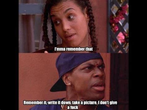 film quotes friday 1000 images about bye felisha on pinterest bye felicia