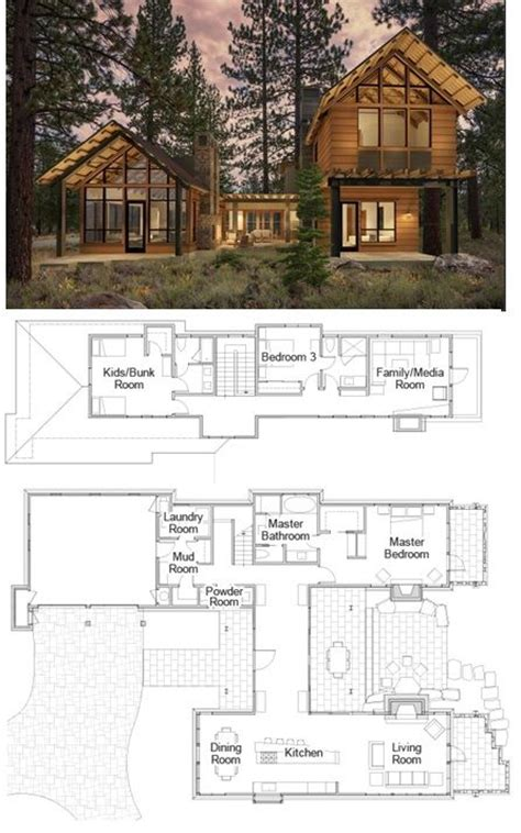 dream homes house plans 17 best images about hgtv dream home floor plans on