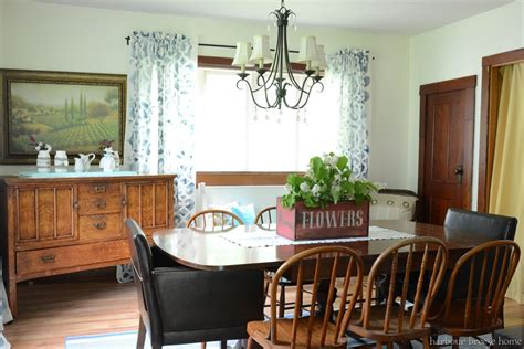 dining room rustic farmhouse dining rustic chic farmhouse kitchencozy rustic style dining room table