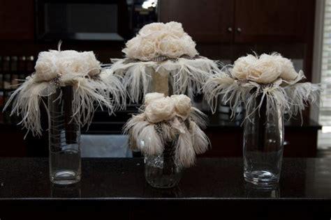 Wedding Bouquet Keeper by Silk Flowers Smart Or Unthinkable Weddingbee
