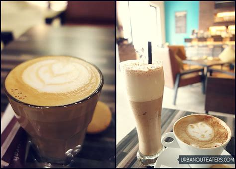 Coffee Lacamera lacamera coffee bandung outeaters