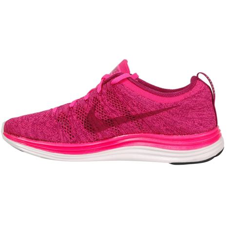 pink nike running shoes for nike running shoes for pink 28 images nike running