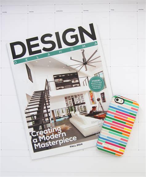 design oklahoma magazine pss in design oklahoma pencil shavings studiopencil