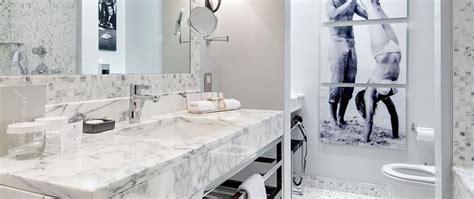rocco bathroom rocco forte balmoral hotel edinburgh 19 off hotel direct
