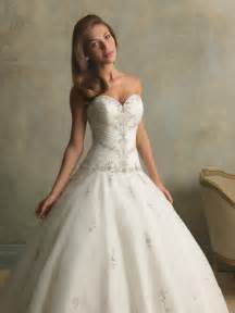 wedding dress gown photos of gown wedding dresses with sweetheart neckline cherry