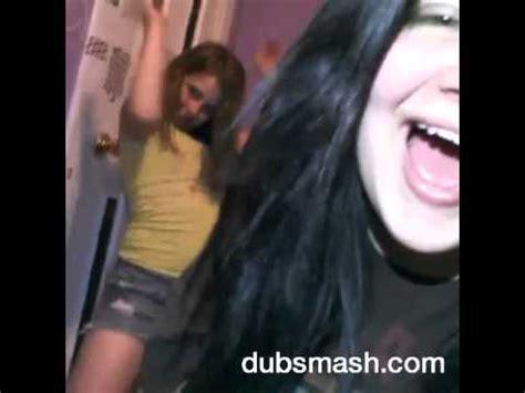 tutorial video dubsmash full download mine dubsmash video