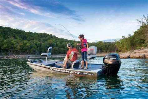 used pontoon boats for sale craigslist wv new and used boats for sale in wv