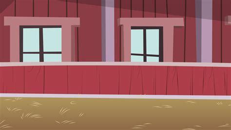 background barn by estories on deviantart