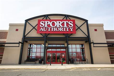 Sports Authority Gift Card What To Do - sports authority will end gift cards loyalty program newsday