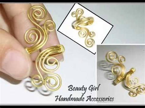 How To Make Handmade Accessories - handmade accessories