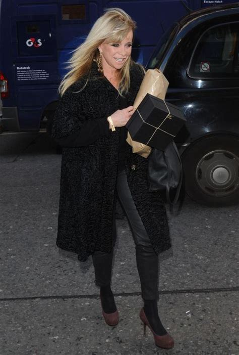 Kate Moss Arrives Home To Continue 34 Hour Marathon Birthday by Kate Moss Celebrates 40th Birthday At Mayfair Restaurant