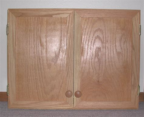 thread cabinet neiltortorella