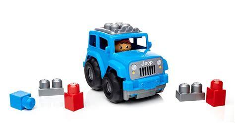 halo theme jeep jeep le petit v 233 hicule tout terrain jeep 174 mega bloks