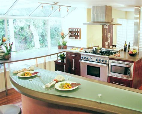 Feng Shui Kitchen Design | the kitchen design