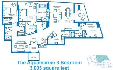 plaza midtown atlanta floor plans atlanta condos for sale aqua midtown