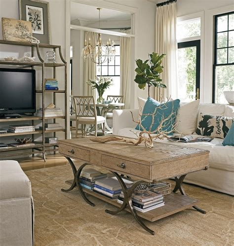 coastal furniture ideas the top coastal living room furniture