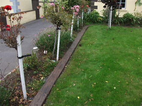 Landscape Supply Uk Concrete Landscape Edging Products Pictures To Pin On