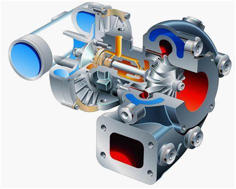 neobaterias turbo turbocompresor problemas cuidados