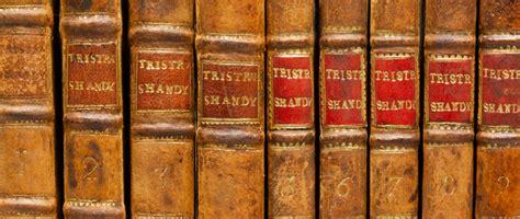 2745326333 le livre du duc des biblioth 232 que et archives du ch 226 teau de chantilly 187 les