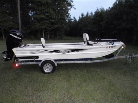used hurricane deck boats for sale in louisiana crappie boats for sale autos post