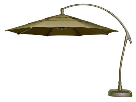 clearance patio umbrellas offset patio umbrellas clearance discover and