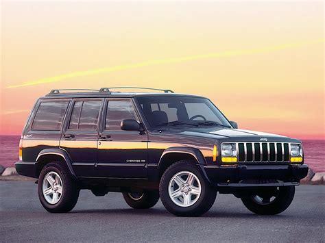 camaro vs jeep 100 jeep yellow 2014 camaro ss 1le vs 6 4