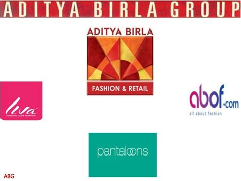 In Aditya Birla For Mba Freshers by Birla White Aditya Birla