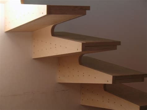 Plywood Stairs Design 400 Best Cnc Images On Pinterest Furniture Wood And Plywood Furniture