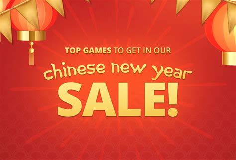 new year sale in singapore new year sale in singapore 28 images courts new year