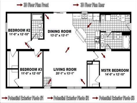 new home floor plans and prices modular home floor plans and prices texas awesome 13