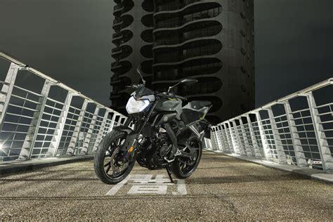 Motorrad Yamaha Mt 125 by Gebrauchte Und Neue Yamaha Mt 125 Motorr 228 Der Kaufen