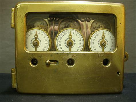 Cctv Surveillance Cctv As 228h antique safes antique price guide