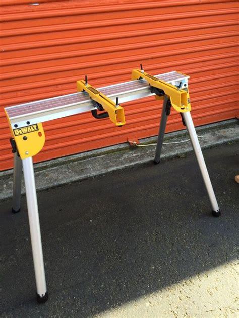 dewal chap  table tools machinery  everett wa