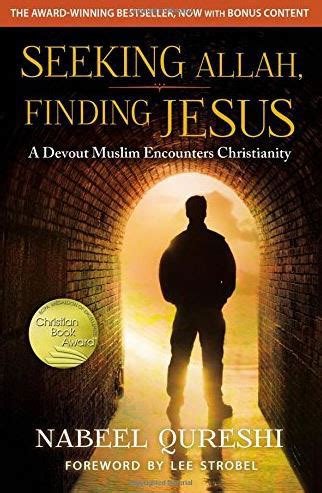 finding jesus among muslims how loving islam makes me a better catholic books 29 books that would make the gift