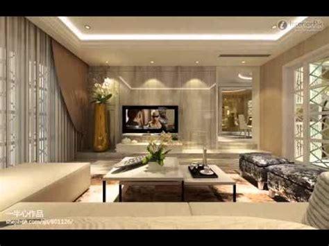 desain interior ruang tamu lesehan interior ruang tamu lesehan desain interior ruang tamu