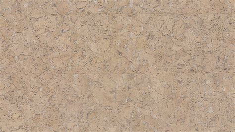 decorative cork wall tiles alabaster porcelain 3x300x600mm
