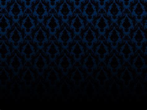 fancy background fancy wallpaper 1600x1200 45009