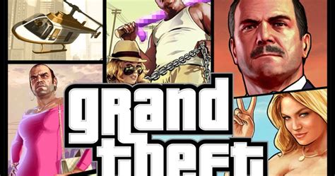gta 5 free pc download from mediafire no survey no password s d free games gta v 5 relodad pc game free download