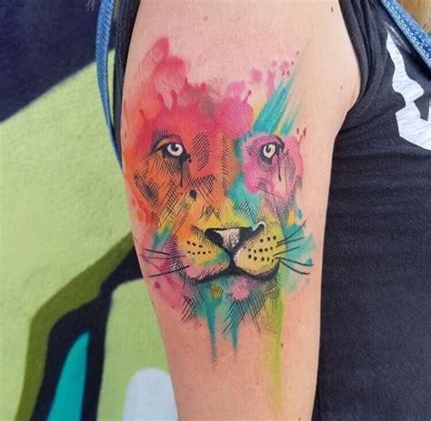 watercolor tattoo phoenix az golden rule 229 photos 118 reviews