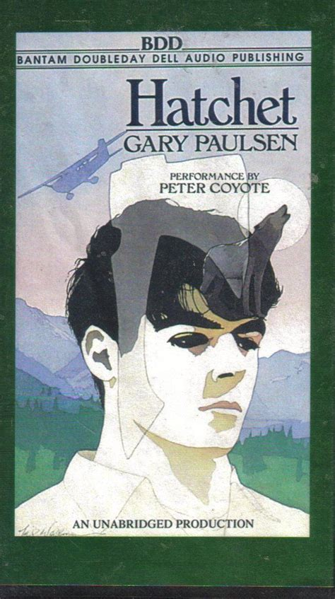Pdf River Hatchet Adventure Gary Paulsen by 1000 Images About Gary Paulsen On The Rifles