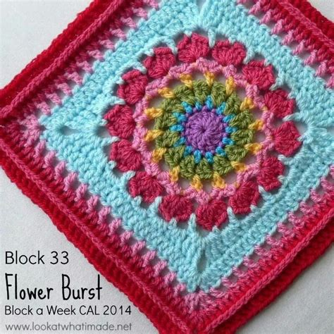pin by chris tompkins on crochet purses bags totes pinterest flower burst crochet block granny bag squares