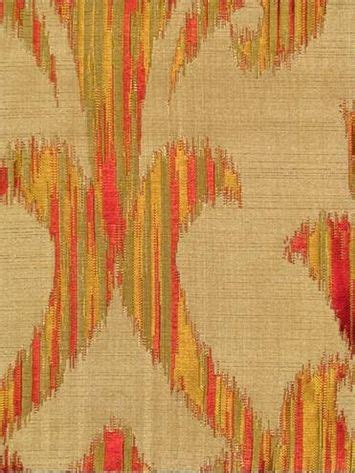 upholstery fabric chennai 28 best images about 5 per yard drapery fabric on